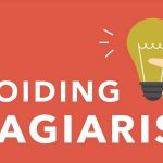 How-to-Avoid-Plagiarizing
